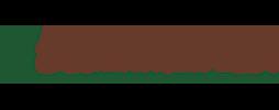 www.sheridanml.com Logo