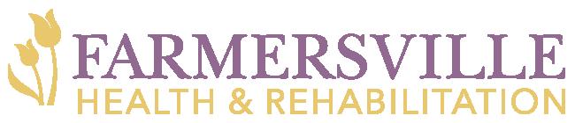 www.farmersvillehr.com Logo