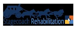www.stagecoachrehab.com Logo