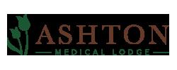www.ashtonml.com Logo