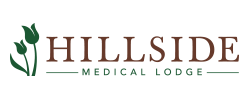 www.hillsideml.com Logo