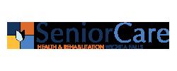 www.seniorcarewf.com Logo